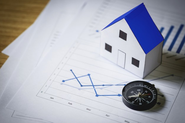 5 Things That Impact The Value Of Your House
