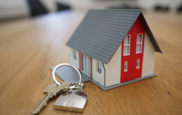 Process of Renting Housing