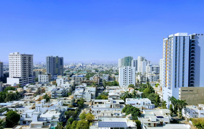 Tips for Foreigners to Invest in Pakistan Real Estate