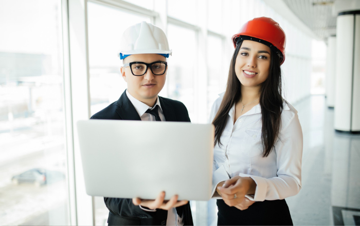 Checking Of Quality Construction While Buying A House