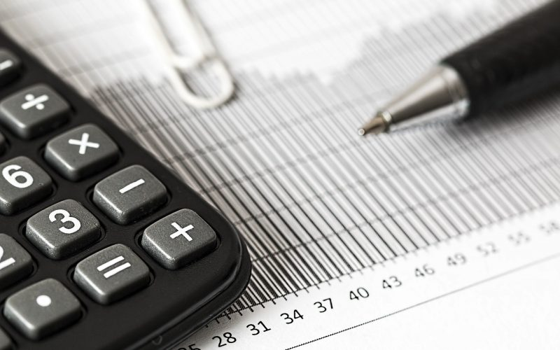 Accounting and Reporting Arrangement